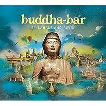 Buddha Bar Presents Sahale' & Ravin