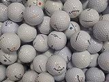100 Assorted Callaway Golf Balls Grade A / Grade B