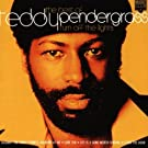 Best of Teddy Pendergrass by Music Club Records