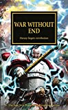 War Without End (The Horus Heresy, Band 33)