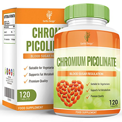 chromium-picolinate-200-mcg-maximum-strength-supplement-for-men-women-suitable-for-vegetarians-120-t