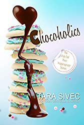 Chocoholics Bundle