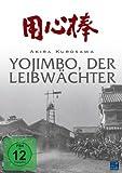 Akira Kurosawa: Yojimbo - Der Leibwächter -