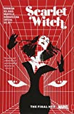 Scarlet Witch 3: The Final Hex