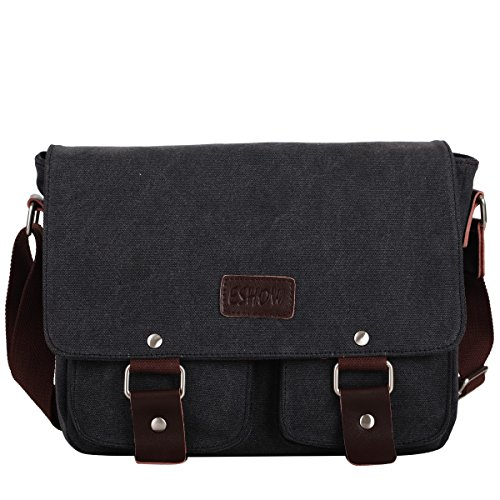 eshow-mens-shoulder-bags-messenger-bags-canvas-cross-body-daypack-weekend-bags-retro-casual-for-busi