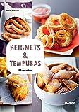 Telecharger Livres Beignets tempuras (PDF,EPUB,MOBI) gratuits en Francaise