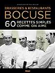 Nos Brasseries et Restaurants de Lyon...