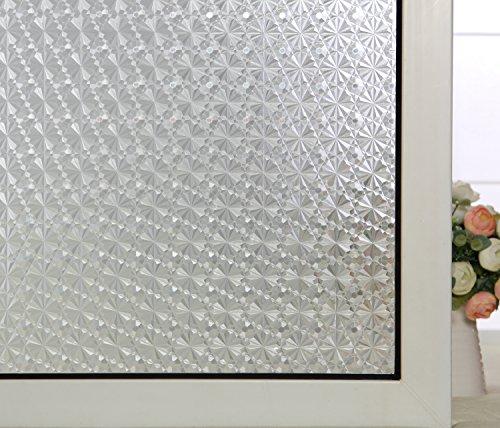 abo-non-colle-non-adhesif-givre-3d-statique-decoratif-confidentialite-fenetre-film-45200cm-aw1002-1