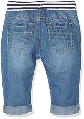 s.Oliver Baby Boys' Hose Jeans