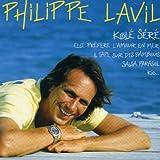 Best of Philippe Lavil - Vol 1
