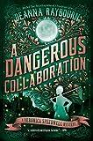 ISBN 0451490711