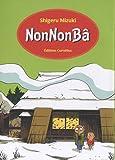 NonNonBa - Edition 2011