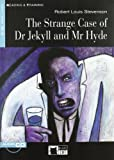 RT.DR JEKYLL MR HYDE+CD