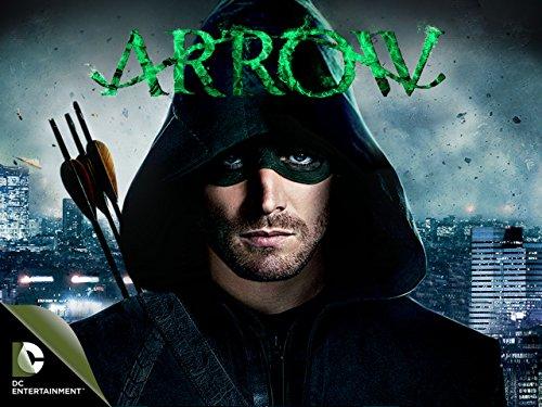 arrow online schauen