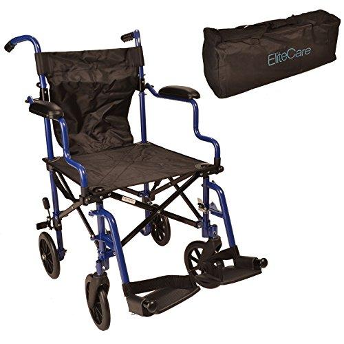 Poltrone elevabili di ausilio mobilità