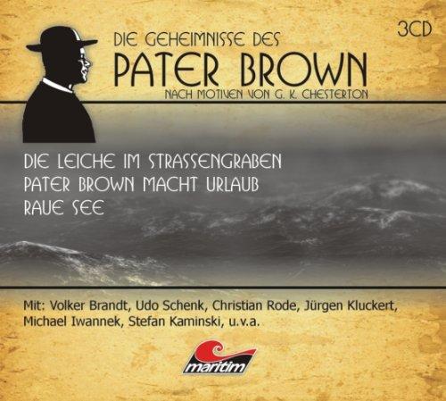 die-geheimnisse-des-pater-brown-02