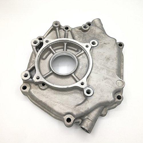 Kurbelgehäuse Cover Ölwanne für GX340 GX390 188F 190 F 13HP Benzin-Motor 5KW 6,5KW Generator Wasser Pumpe 11300-Z1C-600