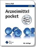 Arzneimittel pocket 2015 (pockets) ( 9. Oktober 2014 )