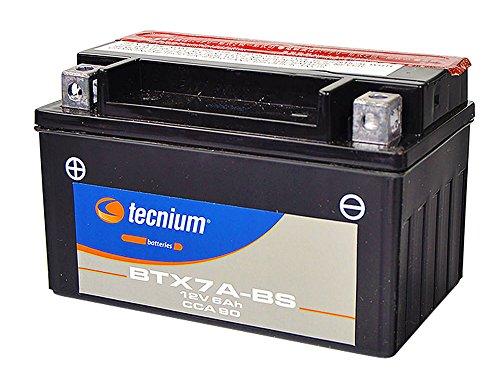 Batterie Hyosung Karion 125