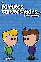 Pointless Conversations: Doctor Emmett Brown (English Edition)