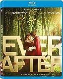 Ever After [ Edizione: Stati Uniti]
