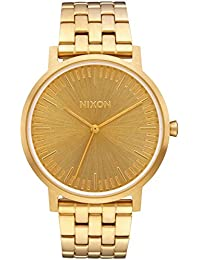 Reloj Nixon para Hombre A1057502-00