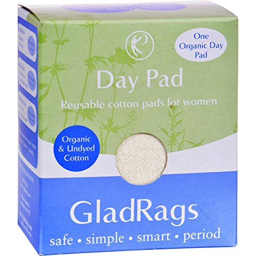 glad-rags-organic-cotton-undyed-day-reusable-pads-by-glad-rags-english-manual