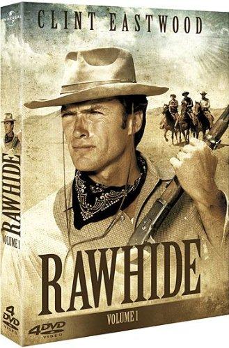 rawhide-volume-1