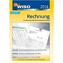 WISO Rechnung 2014