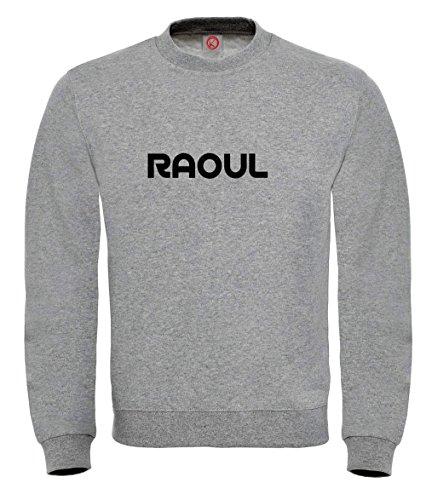 felpa-raoul-print-your-name-gray