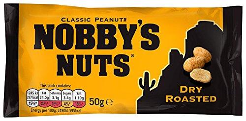 nobbys-nusse-ohne-fett-gerostet-24x50g