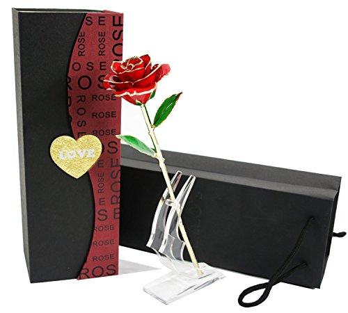 langxun-long-stem-dipped-24-k-lamina-d-oro-rosa-vera-migliore-regalo-per-san-valentino-festa-della-m