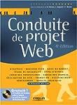 Conduite de projet Web : 3 Etudes de...