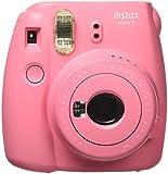Fujifilm Instax Mini 9Kamera