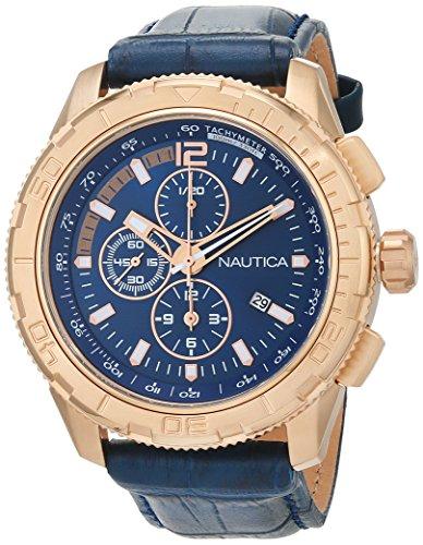 reloj-nautica-para-hombre-nad20512g