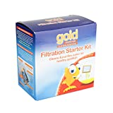 "Interpet Kit de filtration""Gold"""