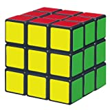Hasbro Rubik'S Cube 3x3