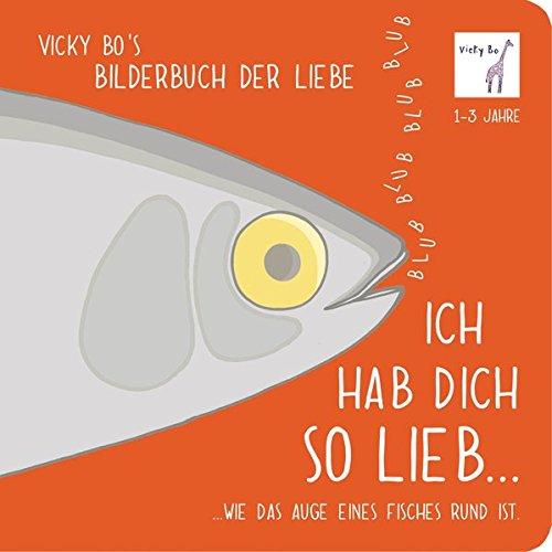 bilderbuch-liebe-ab-1-jahr