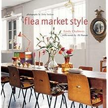 Flea Market Style by Chalmers, Emily, Hanan, Ali (2005)