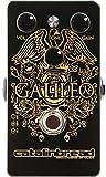 Catalinbread Galileo · Effektgerät E-Gitarre
