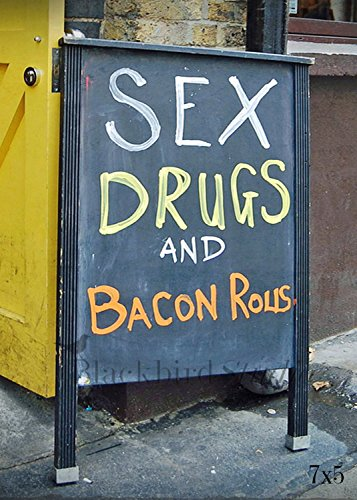 sex-drugs-et-bacon-rouleaux-londres-impression-fine-art-photo-edition-limitee-studio-merle-noir-7-x-