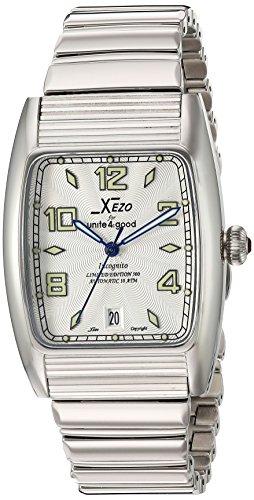 xezo-montre-automatique-incognito-gold-pl-tonneau-verre-saphir-de-fabrique-suisse-mouvement-citizen