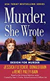 [Murder, She Wrote: The Ghost and Mrs Fletcher] (By (author)  Jessica Fletcher , By (author)  Renee Paley-Bain , By (author)  Donald Bain) [published: September, 2016]