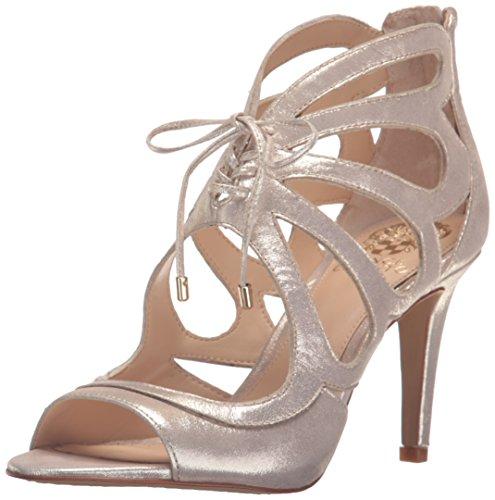 vince-camuto-womens-calivia-dress-sandal-champagne-85-m-us