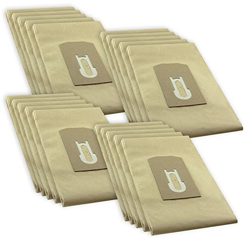 spares2go-dust-bags-for-oreck-xl-vacuum-cleaners-20-pack