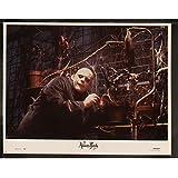 La familia Addams Photo de película N428x 36–1991–Raul Julia, Barry sonnenfeld