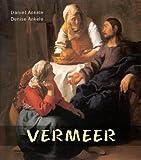 Image de Johannes Vermeer: 40 Baroque Paintings - Jan Vermeer (English Edition)