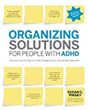 Organizing Solutions - Best Reviews Guide