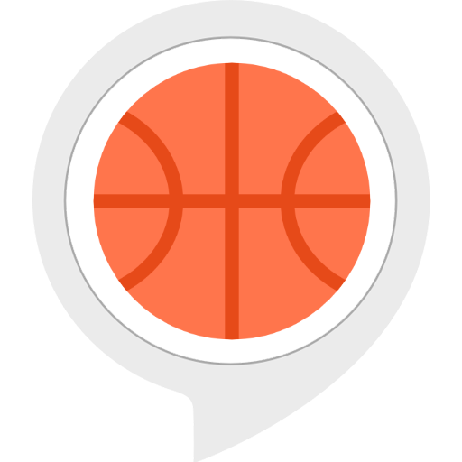 basketball-player-points