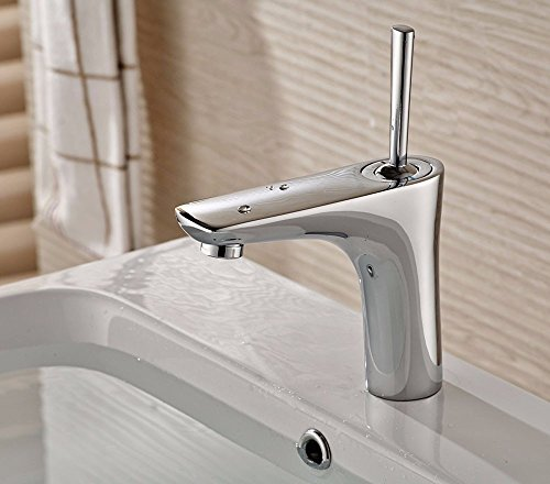 sjqka-durablecuivre-chaude-et-eau-froide-robinet-robinet-gnralargenture